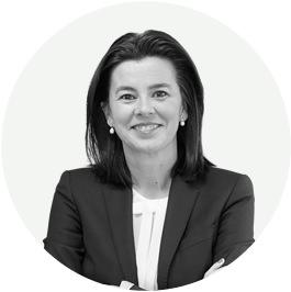 Cristina Úcar Pérez