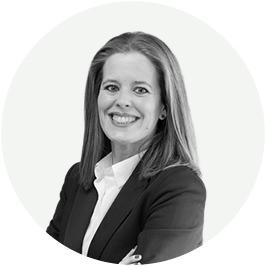 Joana Úcar Pérez